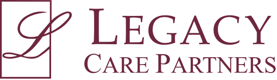 Legacy Care Partners LLC