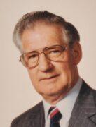 David Lee Schmidt