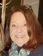 Paula R. Fiecko