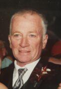Richard J. (Ric) Schmieder