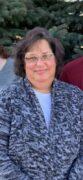 Ellen M. Bierhals